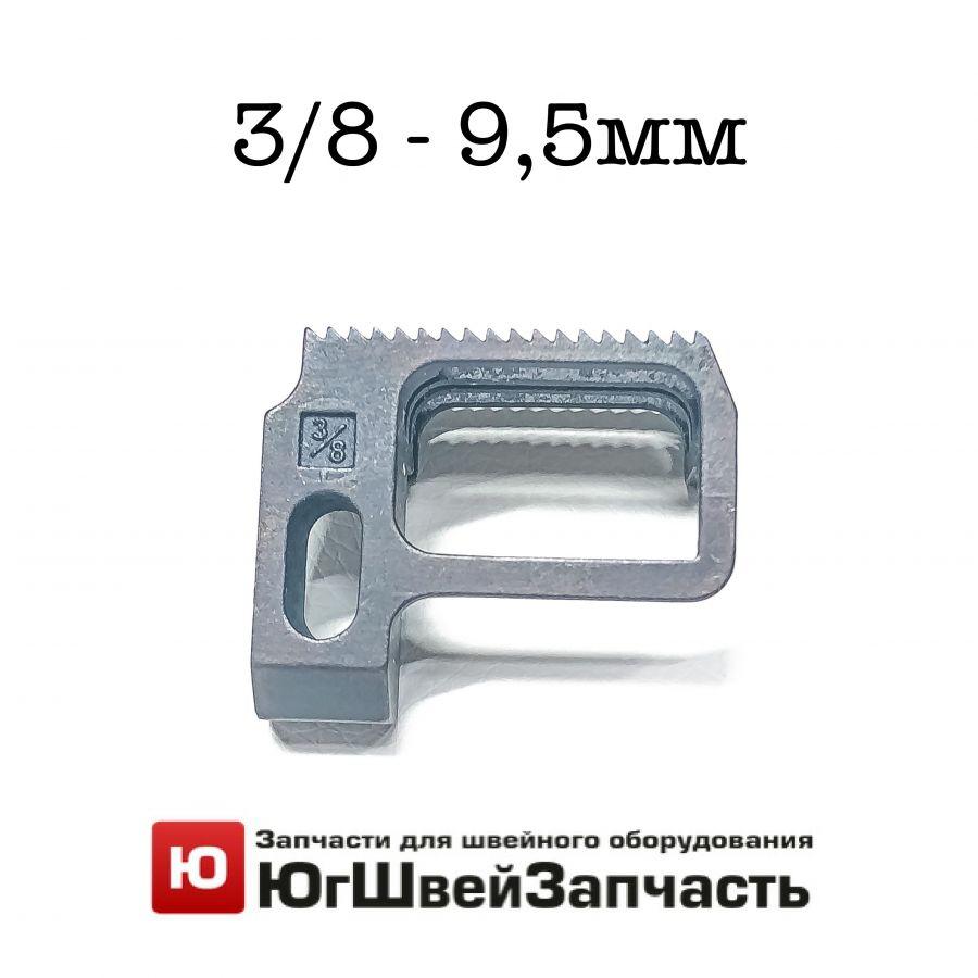Двигатель ткани 3/8 для JUKI MH-380