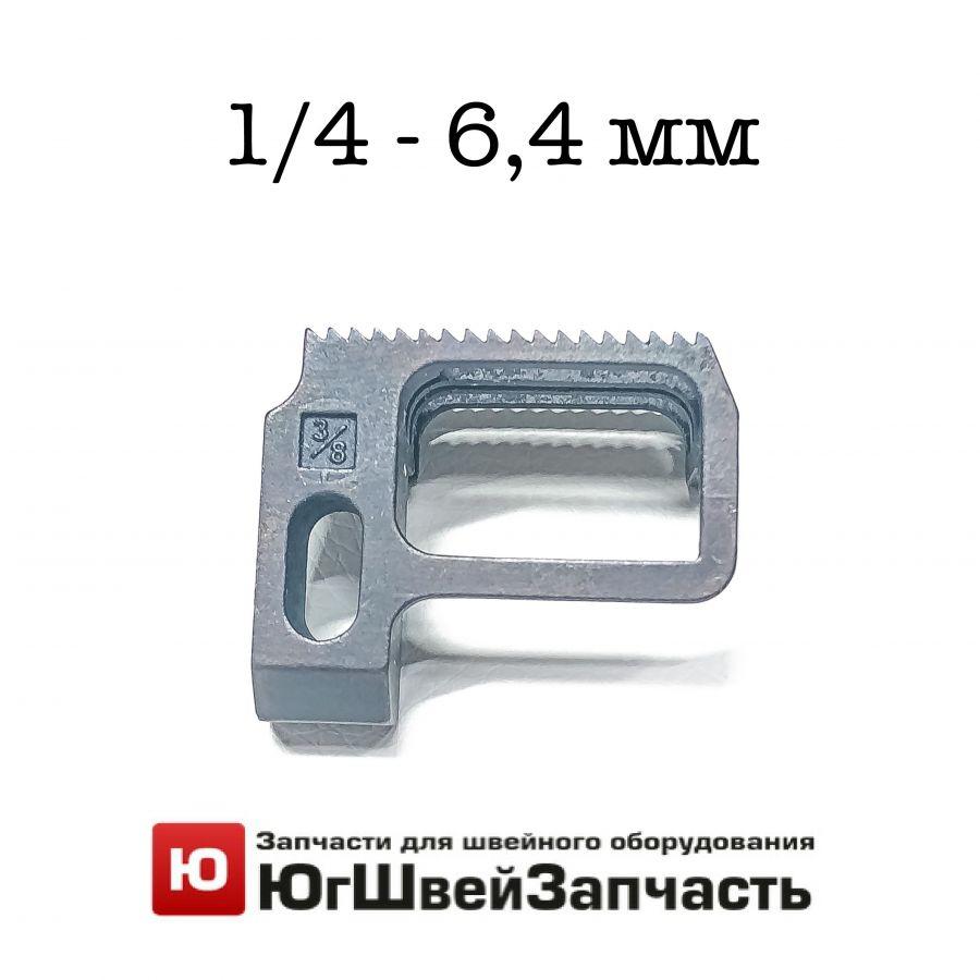 Двигатель ткани 1/4 для JUKI MH-380