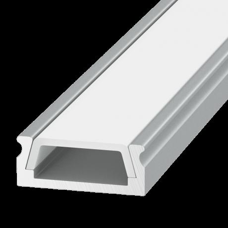 Профиль алюминиевый SWG SF-1506
