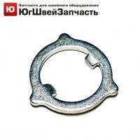 Стопорное кольцо махового колеса HA-1-5