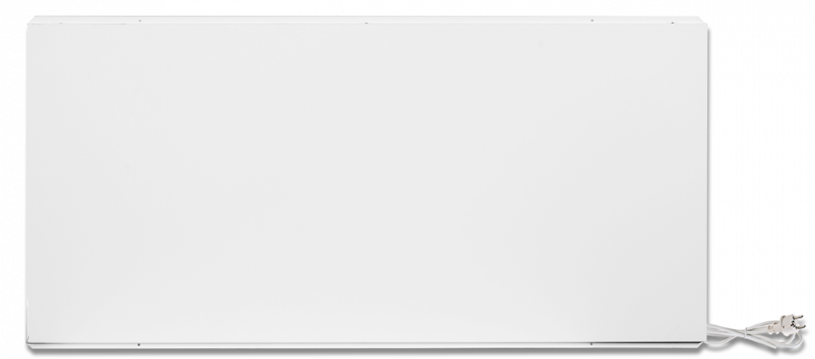 СТЕП2-500/1,2х0,59