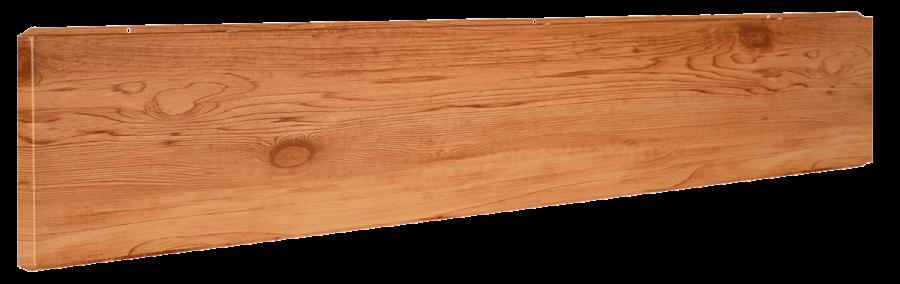 СТЕП-250/1,8х0,28 светлое дерево