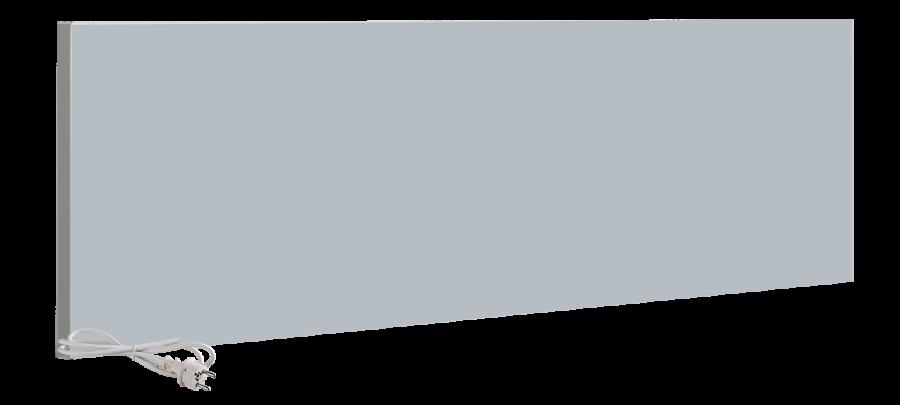 СТЕП-200/1,2х0,4 половик