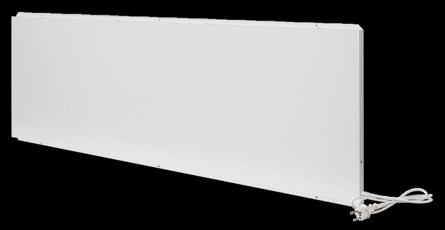 СТЕП-340/1,5х0,47