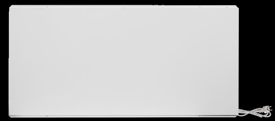 СТЕП-340/1,2х0,59