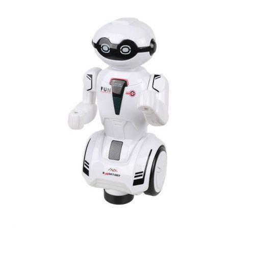 Интерактивный робот- игрушка   CX-0635A