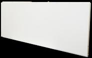 СТЕП-500/1,8х0,59