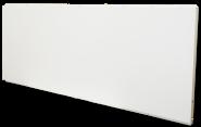 СТЕП-800/1,8х0,59