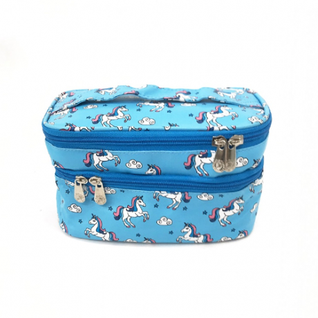Органайзер-косметичка для путешествий Travel Cosmetic Bag