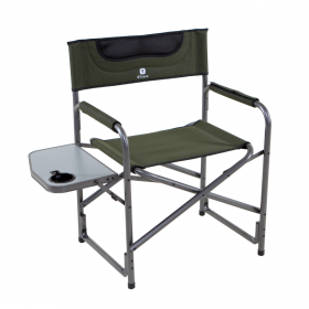 Кресло BTrace Durable 150