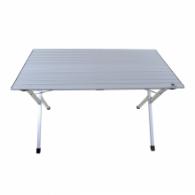 Стол складной BTrace Quick table 120