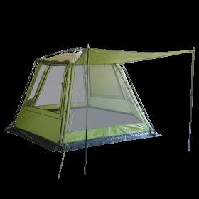 Палатка-шатер BTrace Opus быстросборная