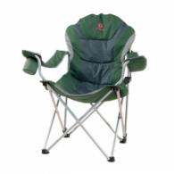 Кресло BTrace Cozy F0499