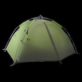 Палатка BTrace Bullet 2 быстросборная