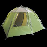 Палатка BTrace Express 4 быстросборная