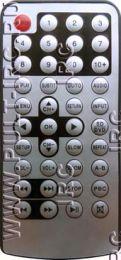 EPLUTUS LS12, SONY DVD-LS12, XPX EA-1369D V2