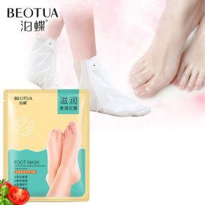 Маска-носки Beotua Foot Mask , 35 гр