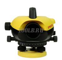 Leica Sprinter 50 Цифровой нивелир купить выгодно по цене производителя