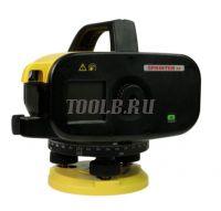Leica Sprinter 50 Цифровой нивелир купить выгодно с доставкой по России и СНГ