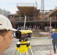 Leica Sprinter 50 Цифровой нивелир цена с доставкой по России и СНГ