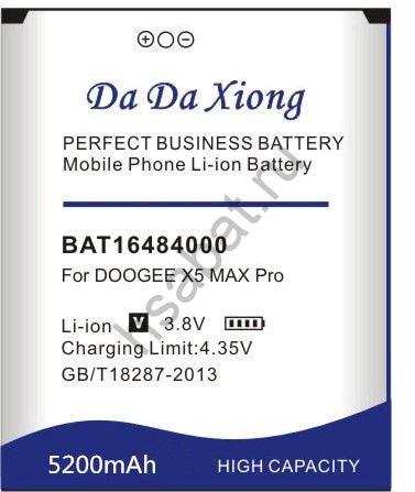Аккумулятор BAT16484000 5200 мАч Япония
