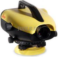 Leica Sprinter 250M Цифровой нивелир фото