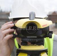 Leica Sprinter 250M Цифровой нивелир купить выгодно по цене производителя