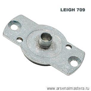Копировальная втулка Leigh 709 3 / 8 дюйм М00013848