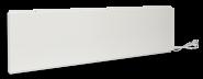 СТЕП2-340/1,5х0,33