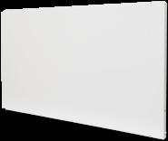 СТЕП2-800/1,4х0,7
