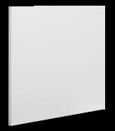 СТЕП-250/0,59х0,59 потолок