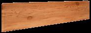 СТЕП-340/1,8х0,39 светлое дерево