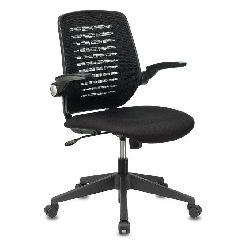 Кресло «CH-495»