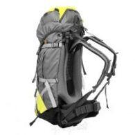 Рюкзак NISUS Travel 80 Grey N-TB084-80L-G