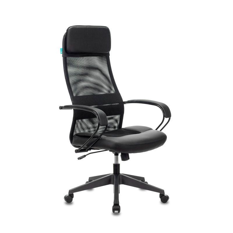 Кресло «CH-608»