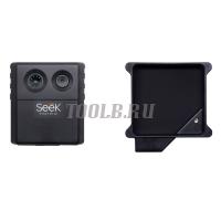 Seek Thermal Seek Scan-Тепловизор для измерения температуры тела человека