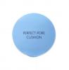 The Saem Saemmul Perfect Pore Cushion SPF 50+++ 12g - тональная основа маскирующая расширенные поры