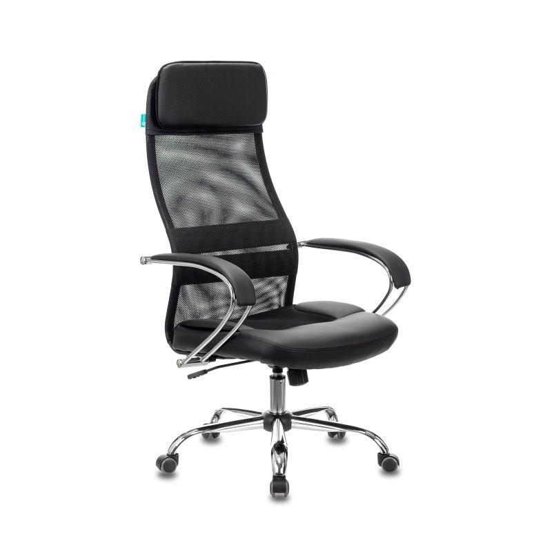 Кресло «CH-608-SL»