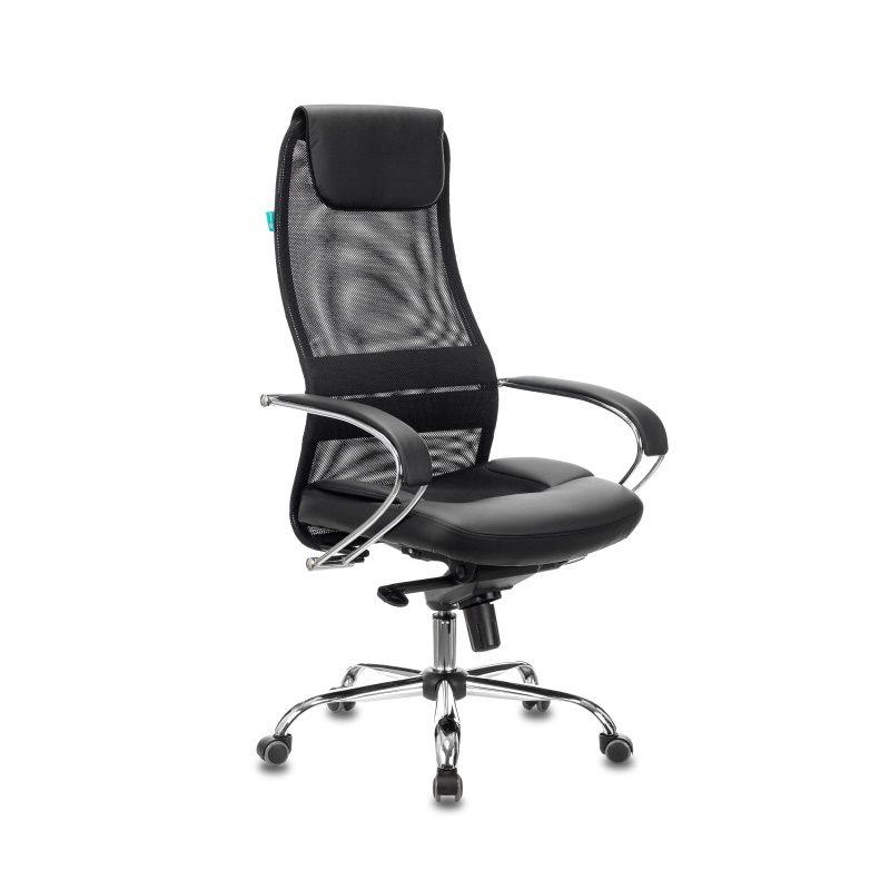 Кресло «CH-609-SL»