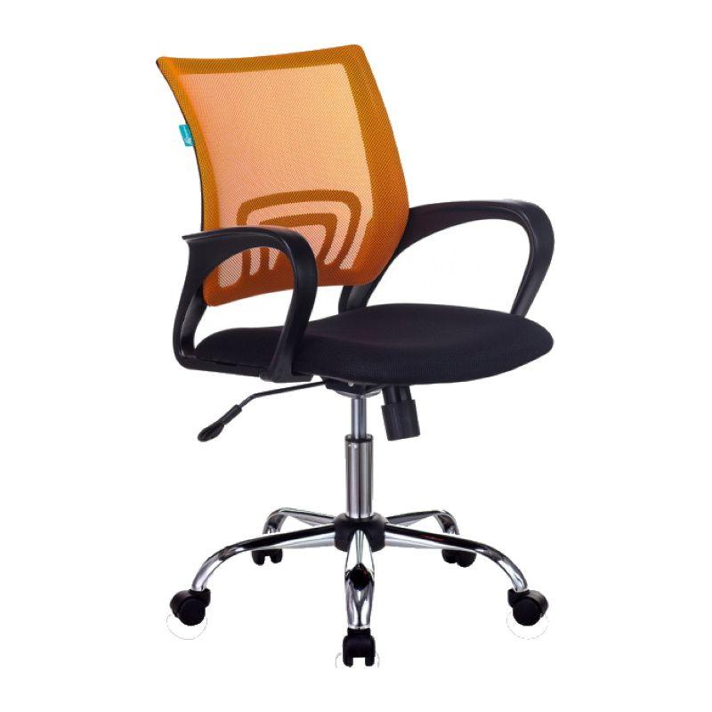 Кресло «CH-695-N-SL»