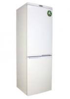 Холодильник DON R-290 BM/BI Белая искра