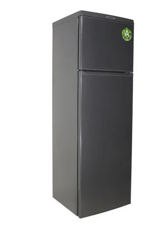 Холодильник DON R-236 G Графит