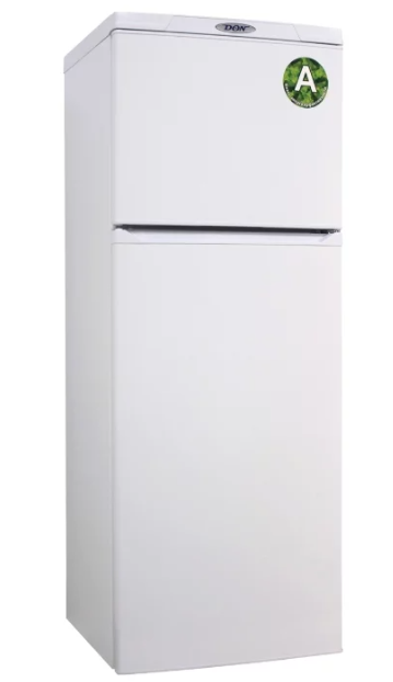 Холодильник DON R-226 B Белый