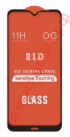 Защитное стекло для Xiaomi Redmi Note 8T ( M1908C3XG)