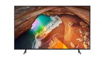 "Телевизор QLED Samsung QE49Q60RAU 49"" (2019)"