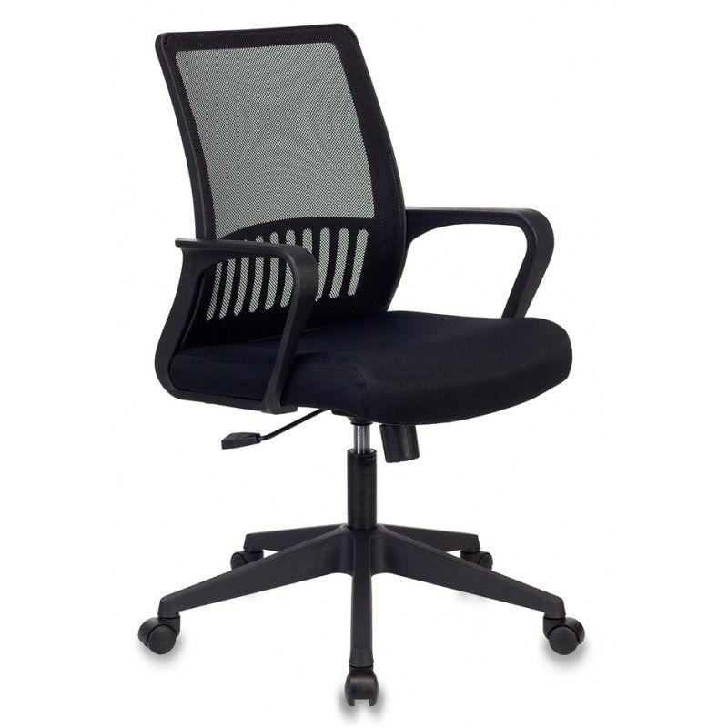 Кресло «MC-201»