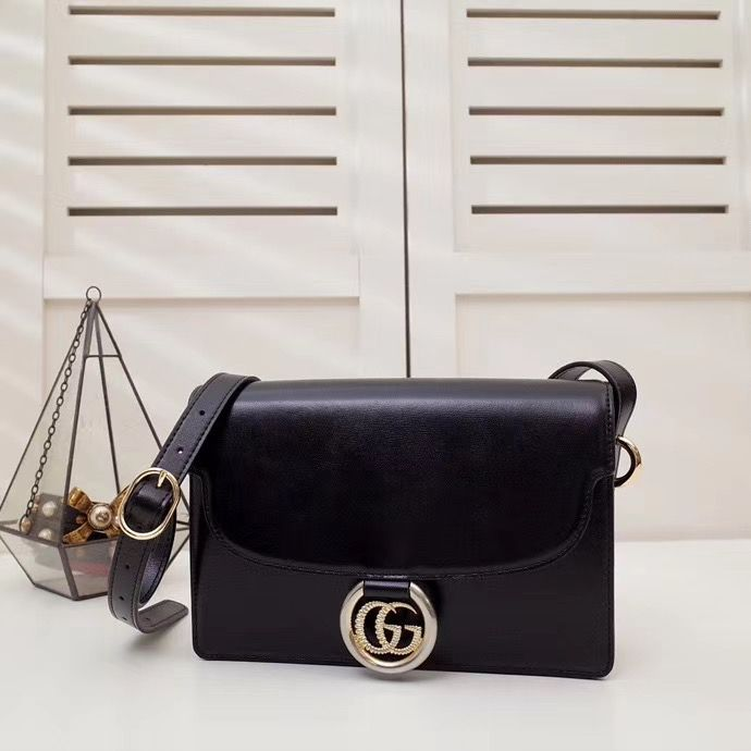 Gucci GG Ring 24 cm