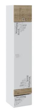 Шкаф для белья Оксфорд ТД-139.07.21