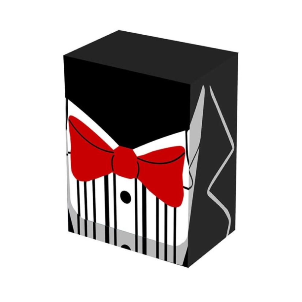 Legion Supplies - Tuxedo Коробочка 100+