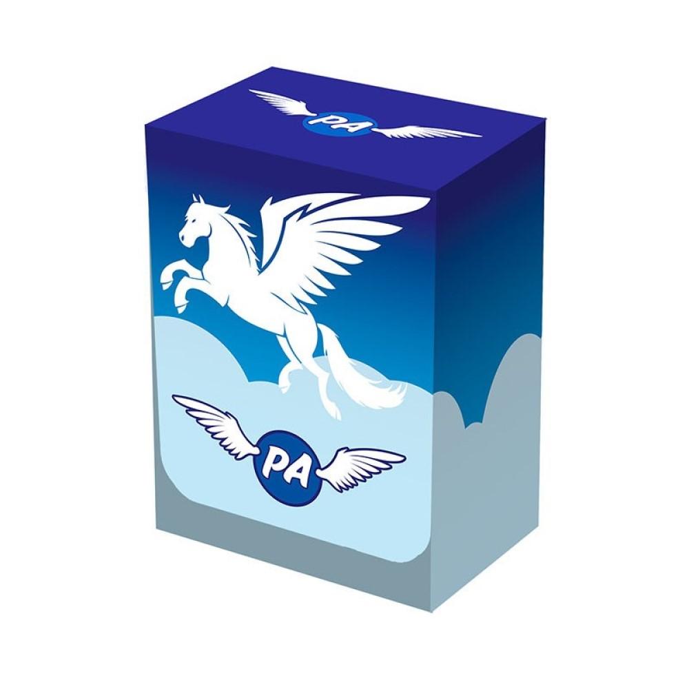 Legion Supplies - Pegasus Air Коробочка 100+